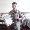 Vov4ik, 16, Миколаїв