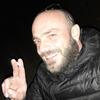 Mamuka, 35, г.Тбилиси
