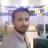 coolmindaadi, 33, г.Карачи
