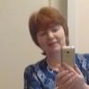 Ольга, 51, г.Москва