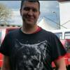 Алексей, 37, г.Берлин