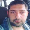 Тигран, 33, г.Тбилисская