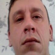 Подружиться с пользователем Юрий 38 лет (Лев)