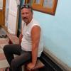 Артеми, 53, г.Пыть-Ях