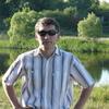 Mang, 48, г.Новомичуринск