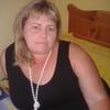 Natali, 35, г.Debiec