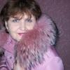 Татьяна, 43, Кривий Ріг