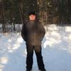 Игорь, 46, г.Барнаул