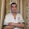 Никита, 34, г.Петропавловск-Камчатский