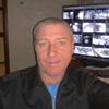 Юрий, 48, г.Поворино