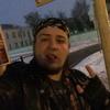 Артем, 25, г.Москва
