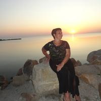 Ирина, 57 лет, Водолей, Харьков