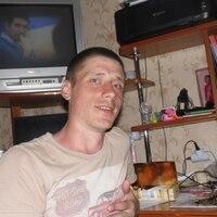 Мишаня, 31 год, Стрелец, Лысьва