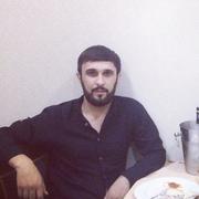 serxan 30 Баку