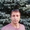 Alex, 33, г.Актау
