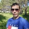 Евгений Волков, 24, г.Набережные Челны