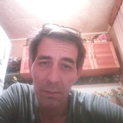 Андрей 51 Павлодар