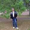 Сергей, 40, г.Озеры