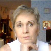 тимофеева татьяна, 55 лет, Близнецы, Кемерово