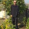ДонПушкин, 48, г.Рудный