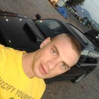 erik, 27 лет, Водолей, Бишкек