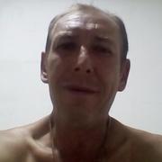 Никалай Назаренко 43 Майкоп