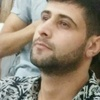 Эдик, 28, г.Зарайск