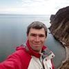 Юрий, 35, г.Туапсе