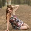 Виктория, 31, г.Николаев
