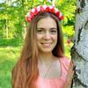 Татьяна, 26, г.Волжский (Волгоградская обл.)