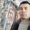 Руся, 32, г.Краснодар
