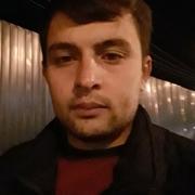 Алишер Маджидов 26 Москва