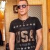 Игорь, 39, г.Киев