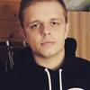 Rudolf, 25, г.Дюссельдорф