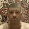 Mihail, 30, Tiraspol