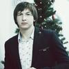 Владимир, 23, г.Пенза