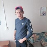 Олег 23 Омск