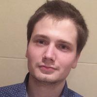 Макс, 26 лет, Скорпион, Москва