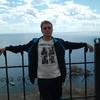 Вадим, 42, Антрацит
