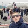 VanEk, 24, г.Львов