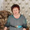 НИНА, 64, г.Макеевка