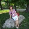 Нина, 63, г.Старый Оскол