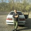 дмитрий, 34, г.Газимурский Завод