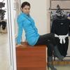 лариса шафиева, 31, г.Янаул