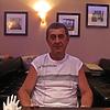 Aleksandr, 74, Staraya