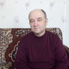 aleksandr, 50, Karachev