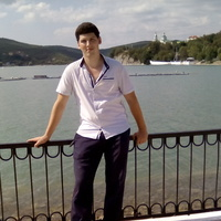 Александр, 31 год, Рыбы, Краснодар