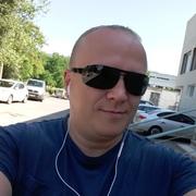 Александр 41 Днепрорудное