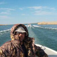 Андрей, 35 лет, Козерог, Томск