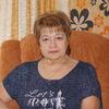 Татьяна, 67, г.Витебск